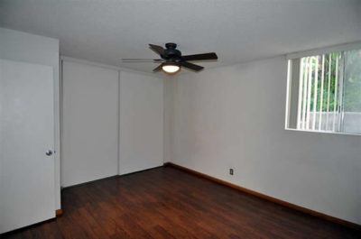 1124 Eureka St., San Diego, California 92110, 1 Bedroom Bedrooms, ,1 BathroomBathrooms,Condo,For Sale,Eureka St.,1011
