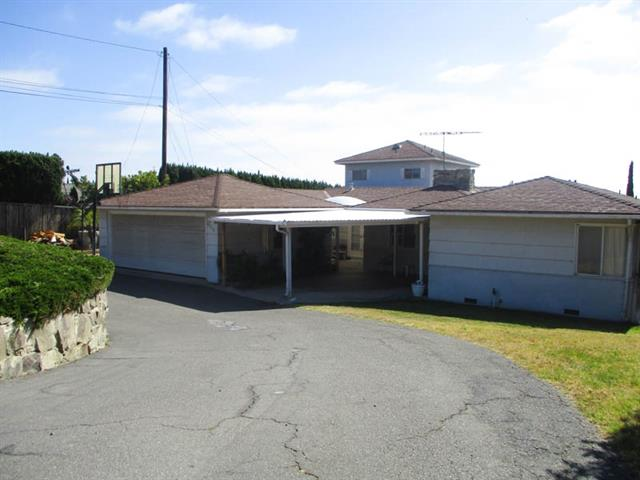 4315 Highland Dr, Carlsbad, California 92008, 5 Bedrooms Bedrooms, ,4 BathroomsBathrooms,Home,Sold,Highland Dr,1021