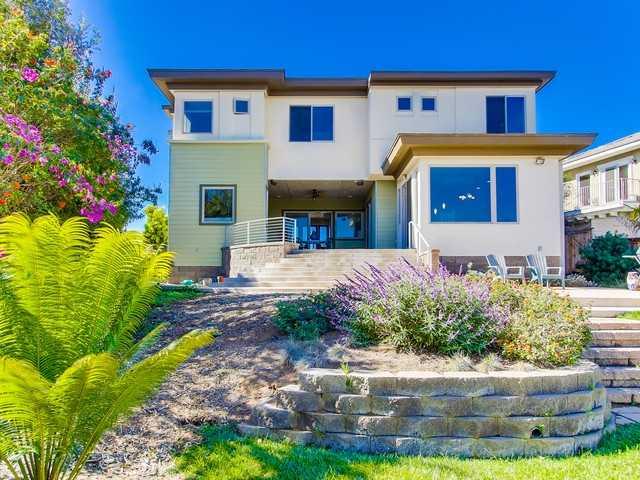 3340 Highland Dr, Carlsbad, California 92008, 4 Bedrooms Bedrooms, ,4 BathroomsBathrooms,Home,Sold,Highland Dr,1022