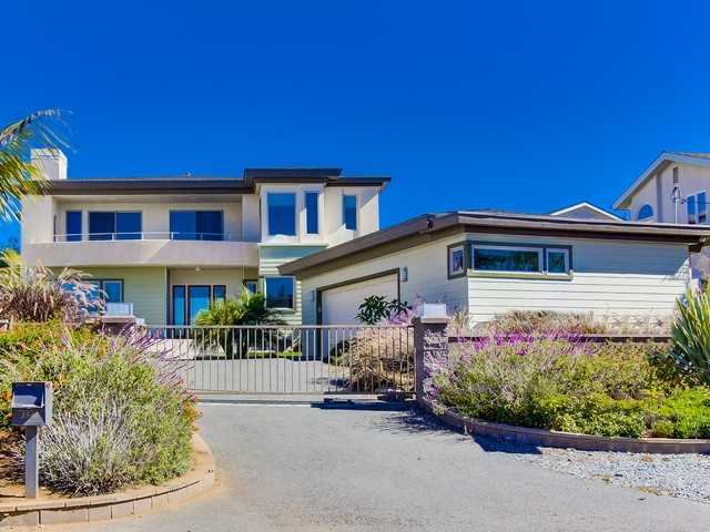 3340 Highland Dr, Carlsbad, California 92008, 4 Bedrooms Bedrooms, ,4 BathroomsBathrooms,Home,Sold,Highland Dr,1022