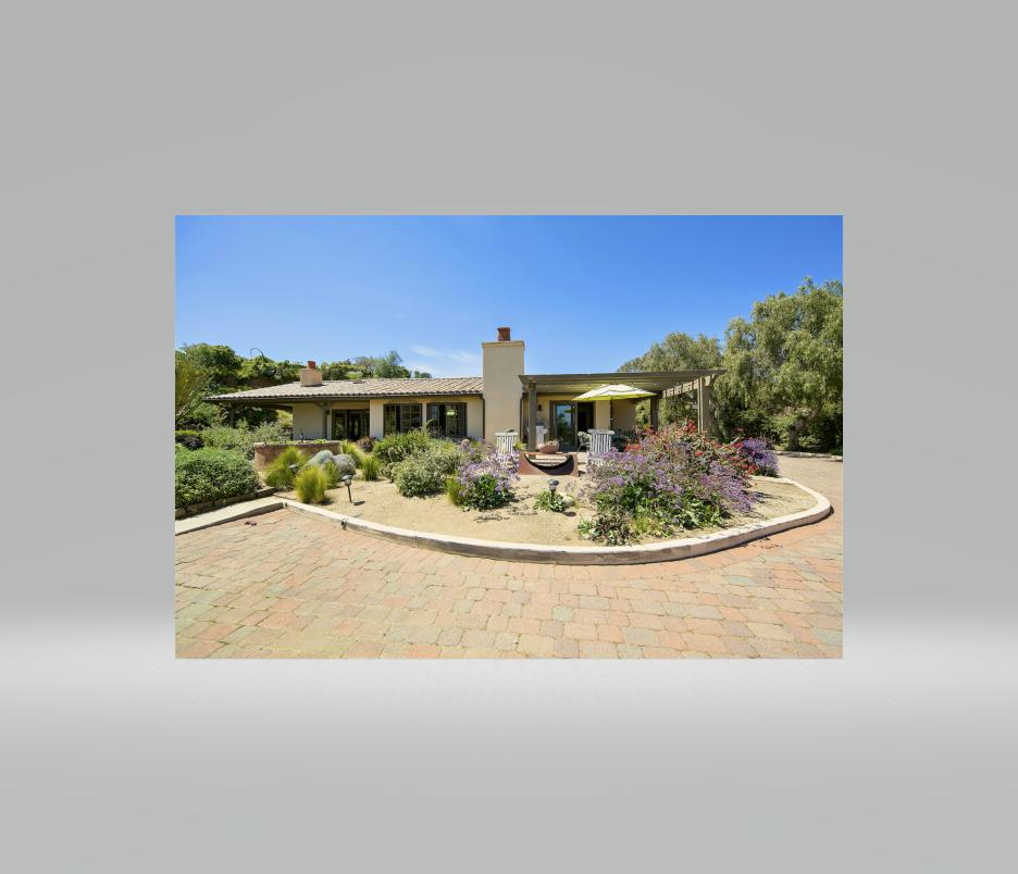 Encinitas, California 92024, 5 Bedrooms Bedrooms, ,4 BathroomsBathrooms,Home,For Sale,1033